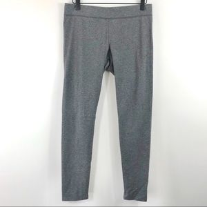 4/$25 Aerie Chill Play Move Leggings SZ Large Long